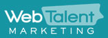 webtalentmarketing